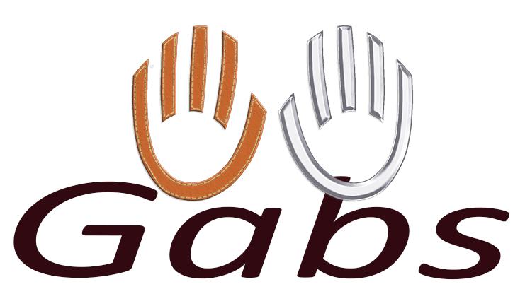 www.gabss.nl